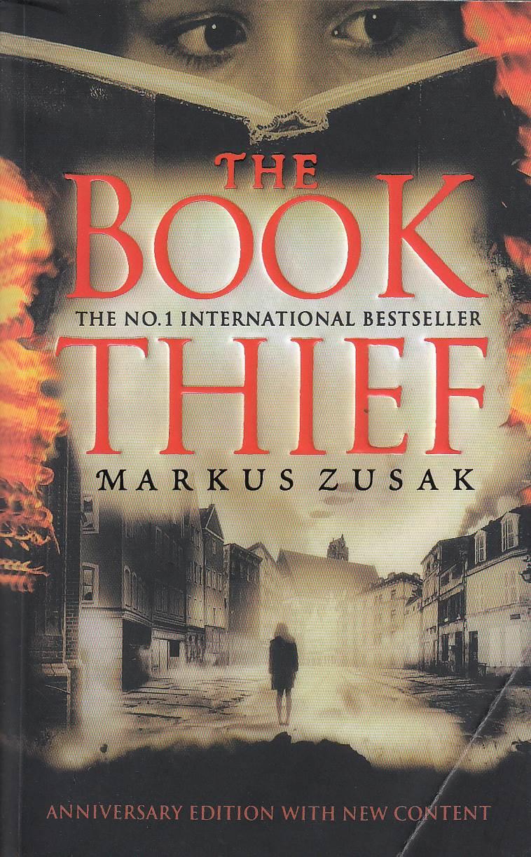 (the-book-thief-(full----كتاب-دزد