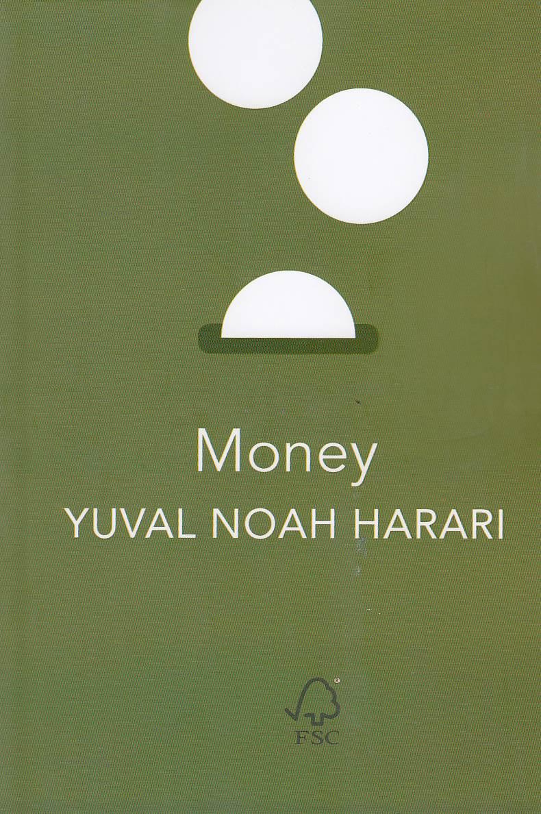 (money-(full----پول