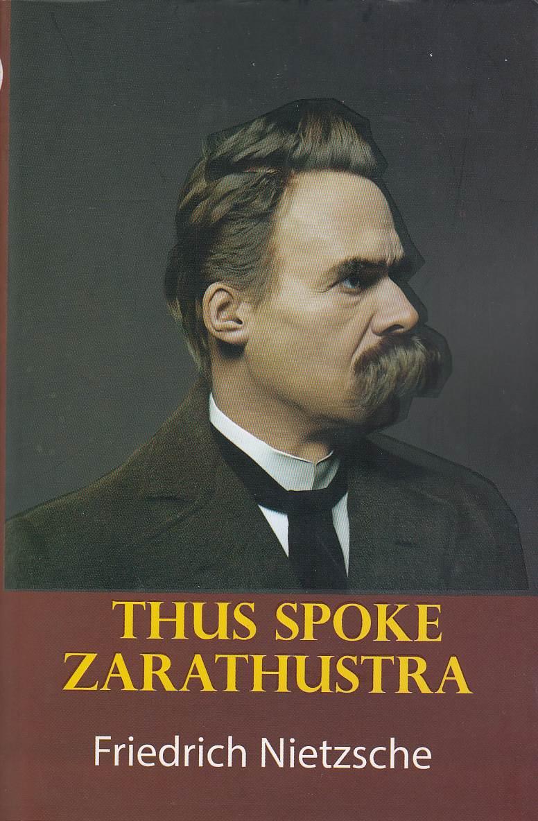 (thus-spoke-zarathustra(full--چنين-گفت-زرتشت