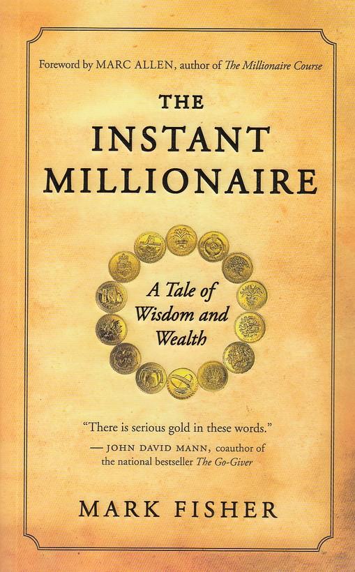 (instant-milionaire-(full----حكايت-دولت-و-فرزانگي