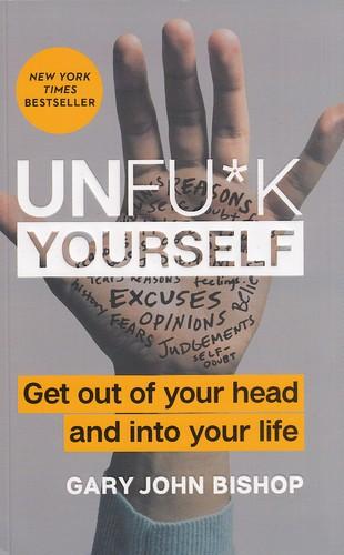 (unfu-k-yourself(full--خودت-رابه-فنانده