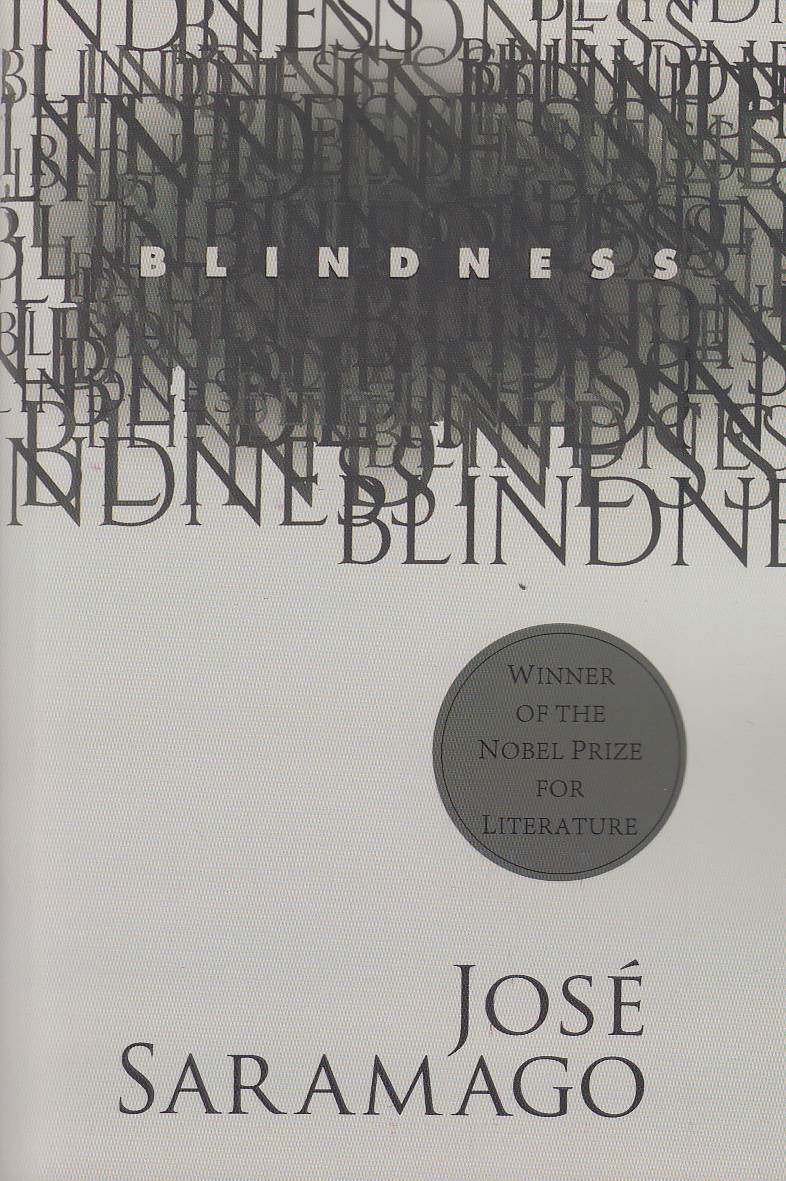 (blindness(full--كوري