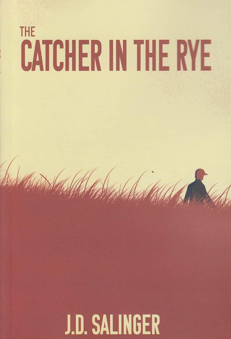 (the-catcher-in-the-rye(full--ناطوردشت