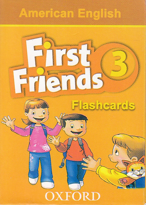 flash-cards-first-friends3--