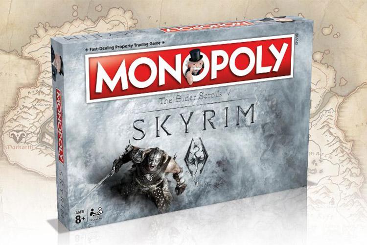 monopoly-skyrim-مونوپولي-اسكاي-ريم-(بالون-تويز)-جعبه-اي