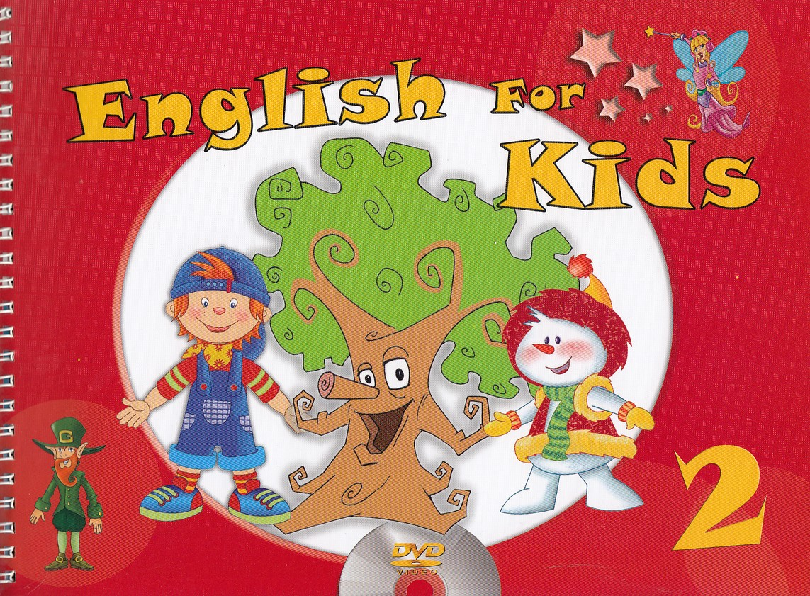 english-for-kids2--