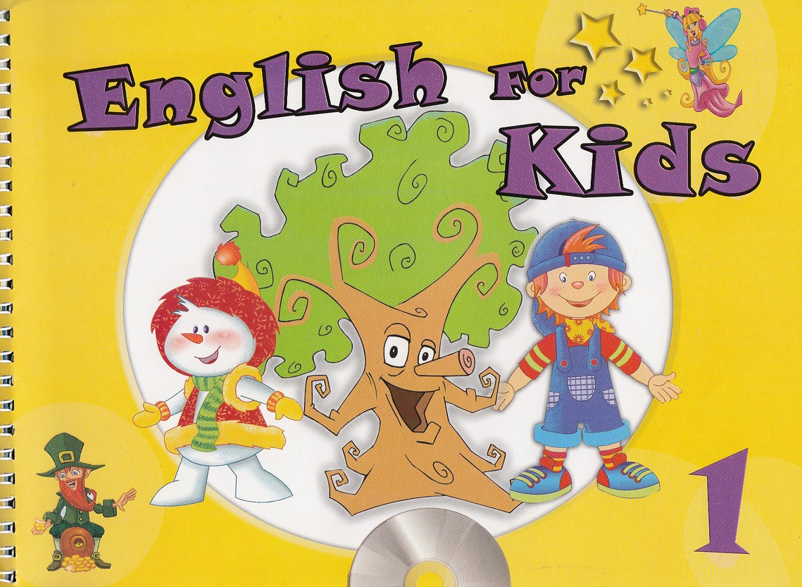 english-for-kids1--