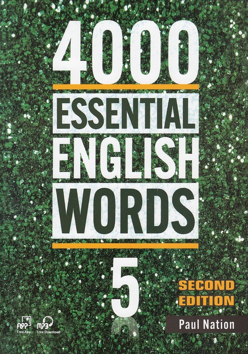 4000essential-english-words5--
