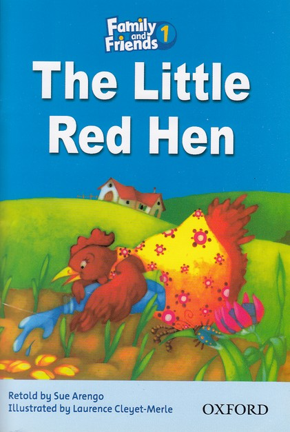 (the-little-red-hen(family-and-friends1--