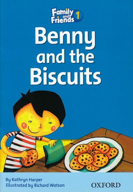 (benny-and-the-biscuits(family-and-friends1--