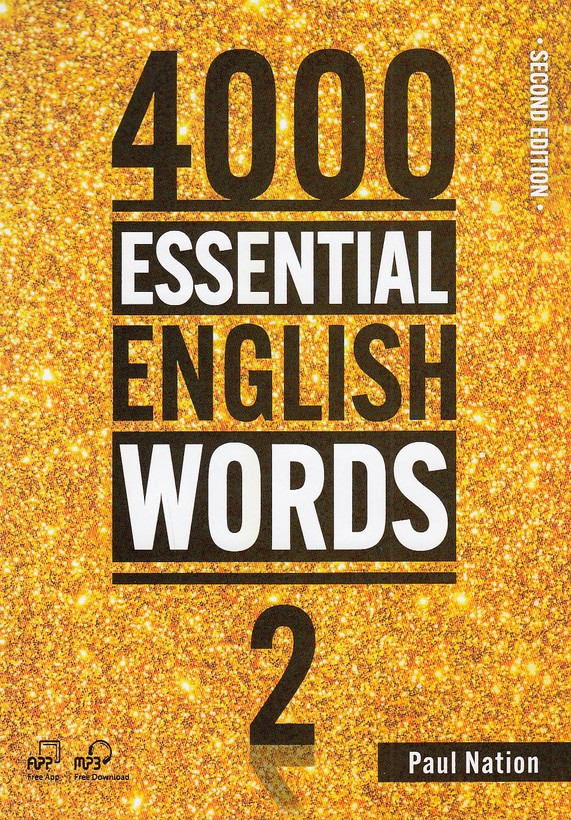 4000essential-english-words2--