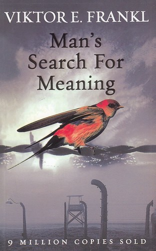 (mans-search-for-meaning(full--انسان-درجستجوي-معنا