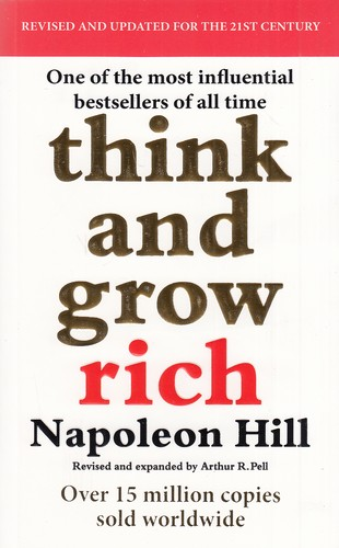(think--grow-rich(full--بينديشيدوثروتمندشويد