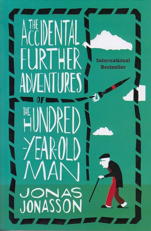(the-accidental-further-adventures-of-the-hundred-year-old-man(full--ديگرماجراهاي-اتفاقي-مردصدساله