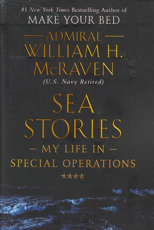 (sea-stories-(full----داستان-هاي-دريا
