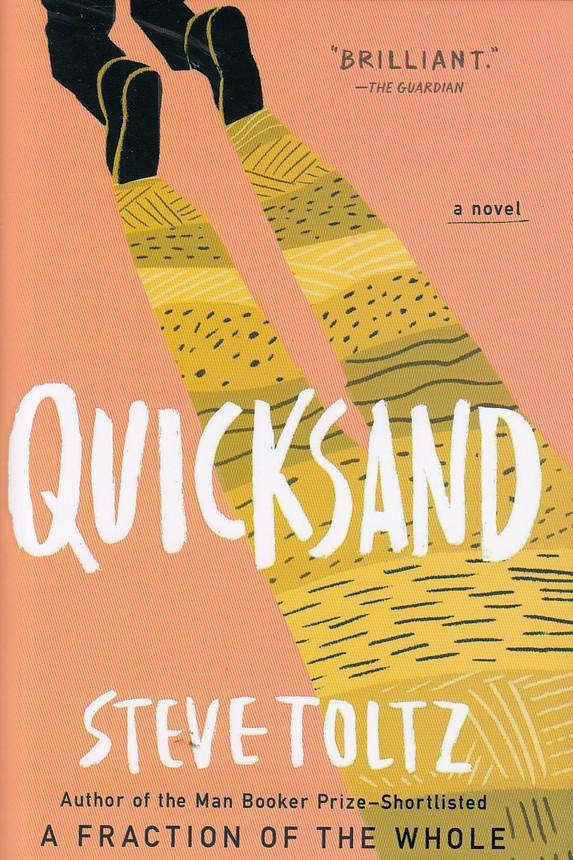 (quicksand-(full----ريگ-روان
