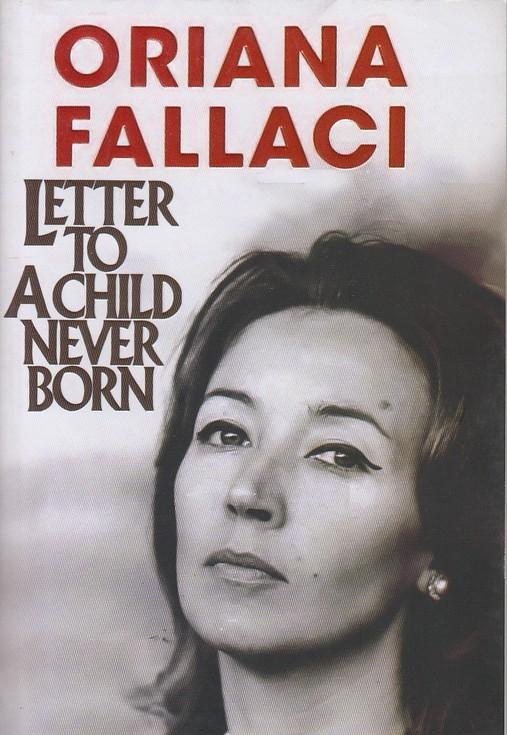 (letter-to-a-child-never-born(full--نامه-به-كودكي-كه-هرگززاده-نشد