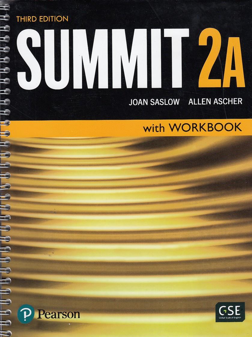 summit2aباcdويرايش3--