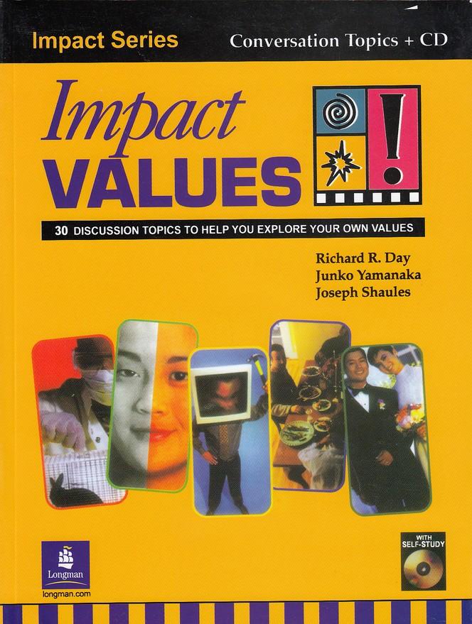impact-values--