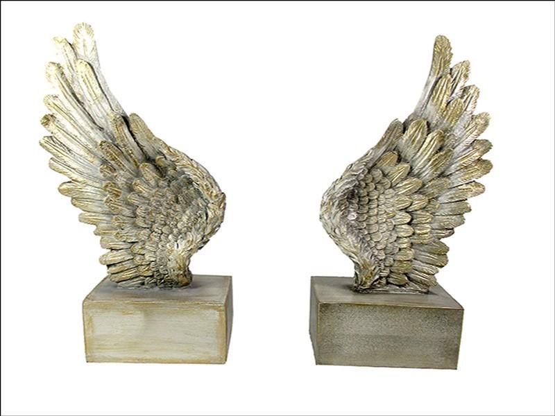 غش-گير-كتاب-طرح-بال-فرشته