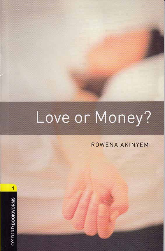 (love-or-money?-(1-begin---