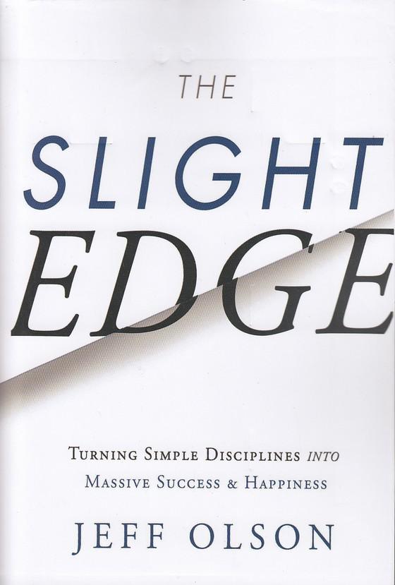 (the-slight-edge(full--برتري-خفيف