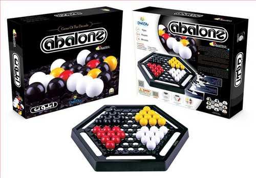 ابلونabalone(انديشه-سازان-پويا)جعبه-اي