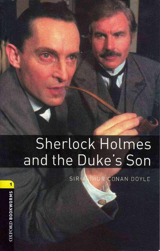 (sherlock-holmes-and-the-dukes-son-(1-begin---