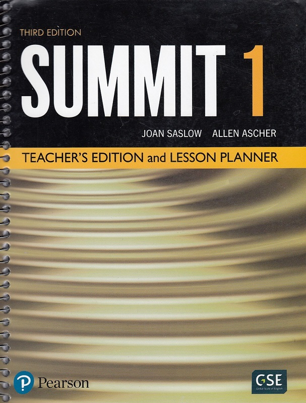 summit1-teachers-editionويرايش3--