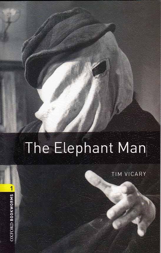 (the-elephant-man-(1-begin---