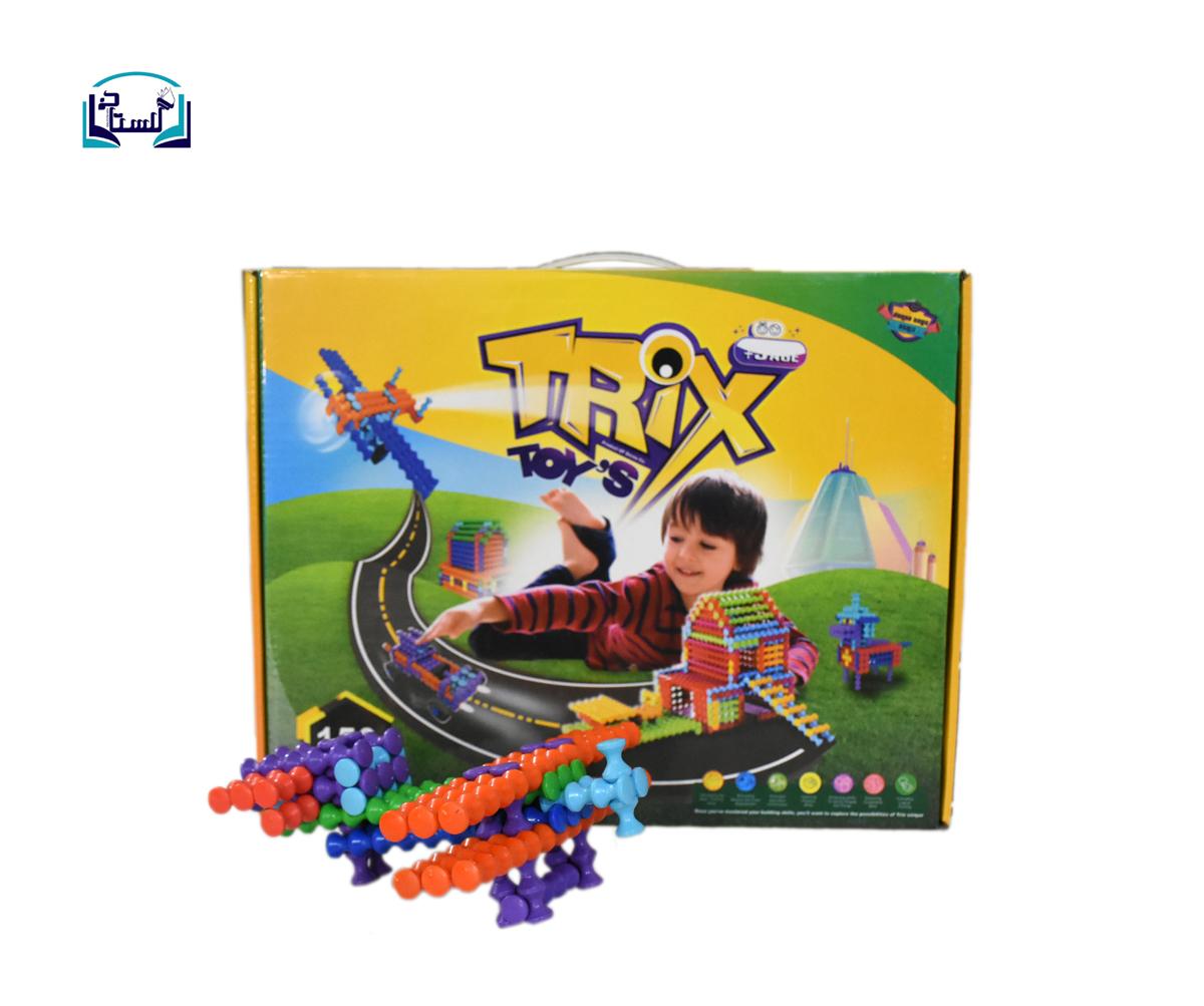 trix-تريكس-(درنا)-جعبه-اي