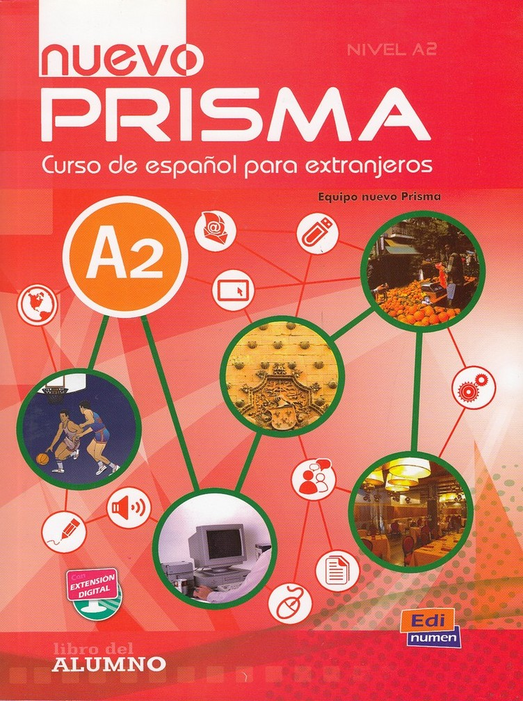 nuevo-prisma-a2--