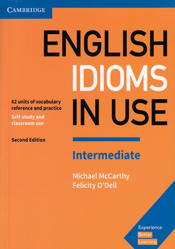 english-idioms-in-use-intermediate--