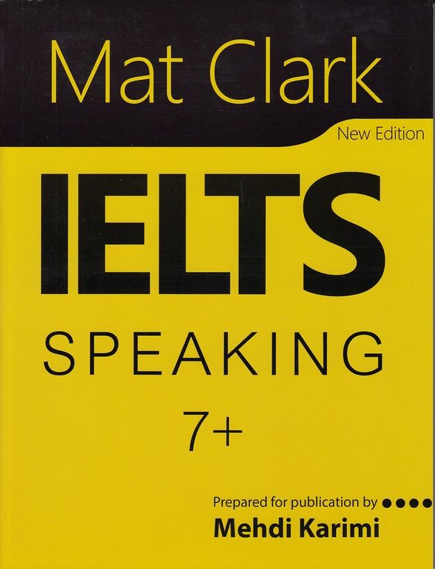 mat-clarck-ielts-speaking7--