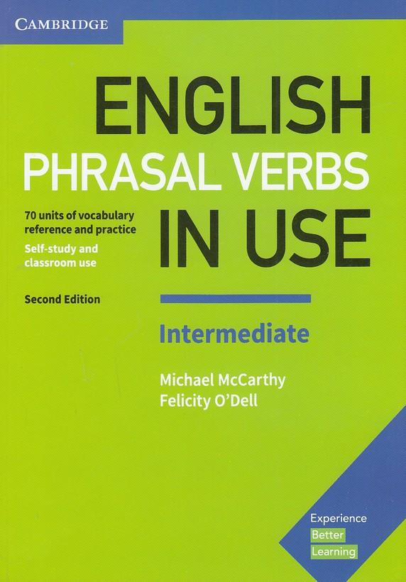 english-phrasal-verbs-in-use--