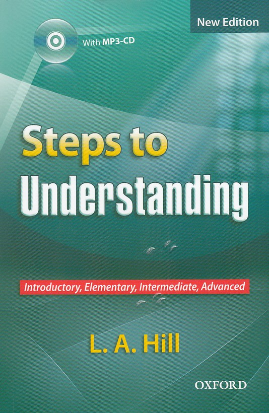 steps-to-understandingباcd--