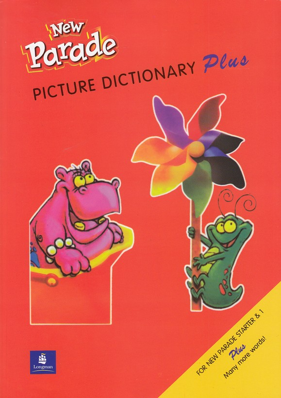 picture-dictionary-plus-parade--