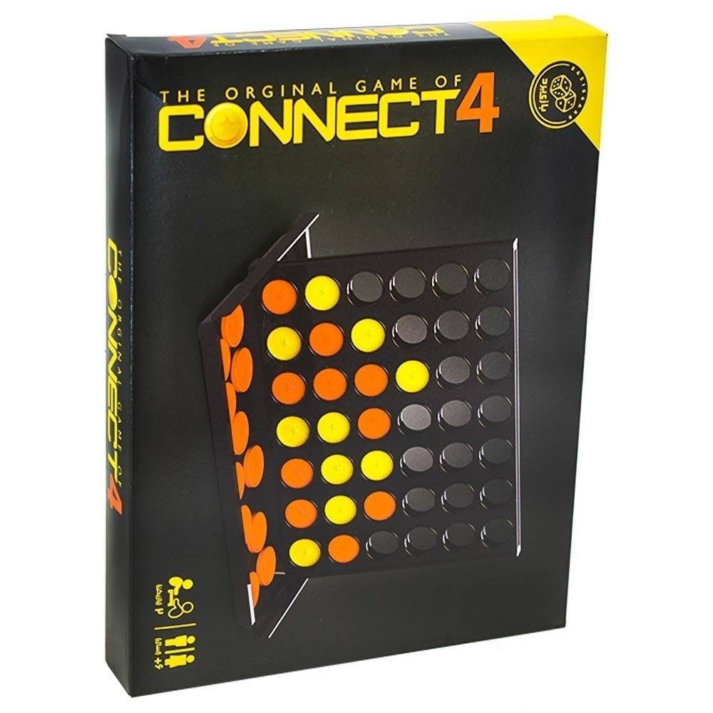 دوز-4سو-connect4-(بازي-برد)-جعبه-اي