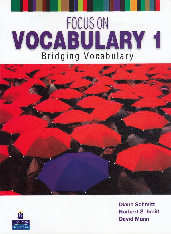 focus-on-vocabulary1--