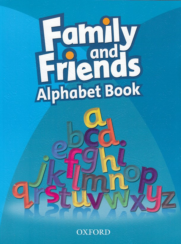 family-and-friends-alphabet-book---