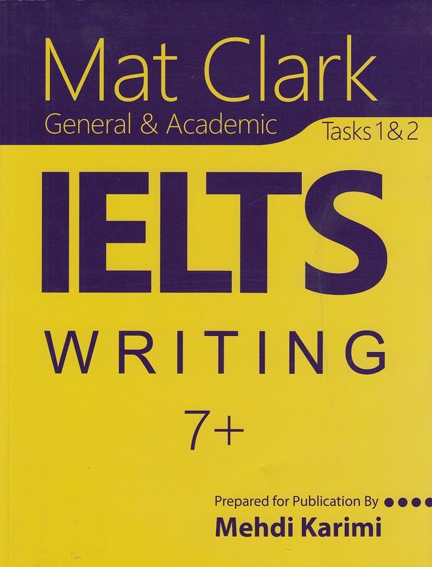 mat-clarck-ielts-writing--7---