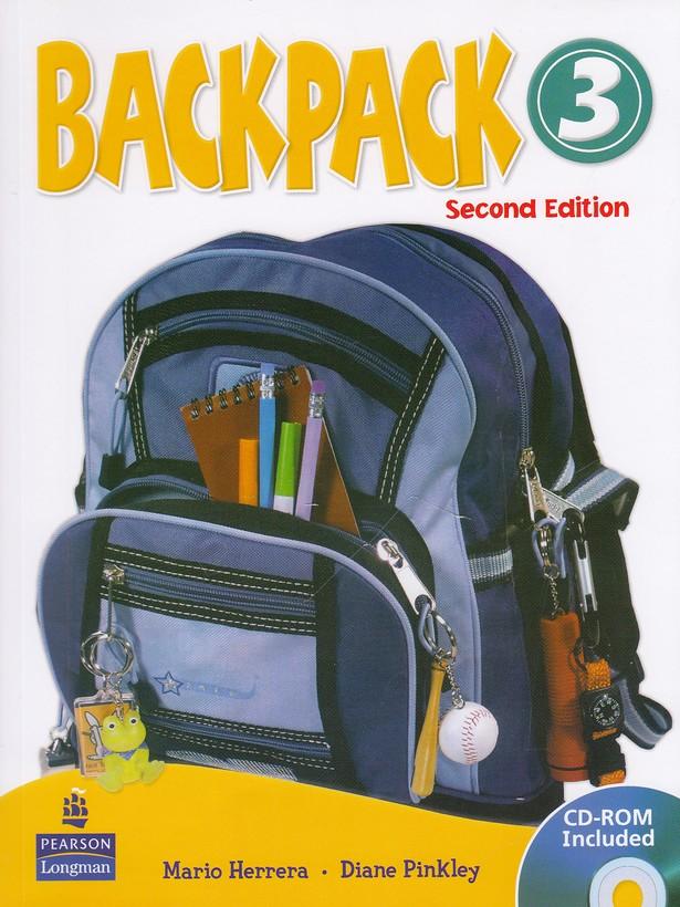backpack-3-با-cd---