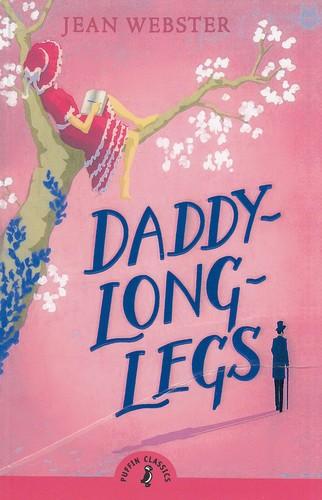 (daddy-long-legs(full--بابالنگ-دراز