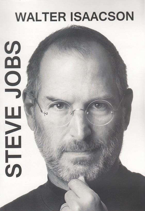 (steve-jobs(full--استيوجابز