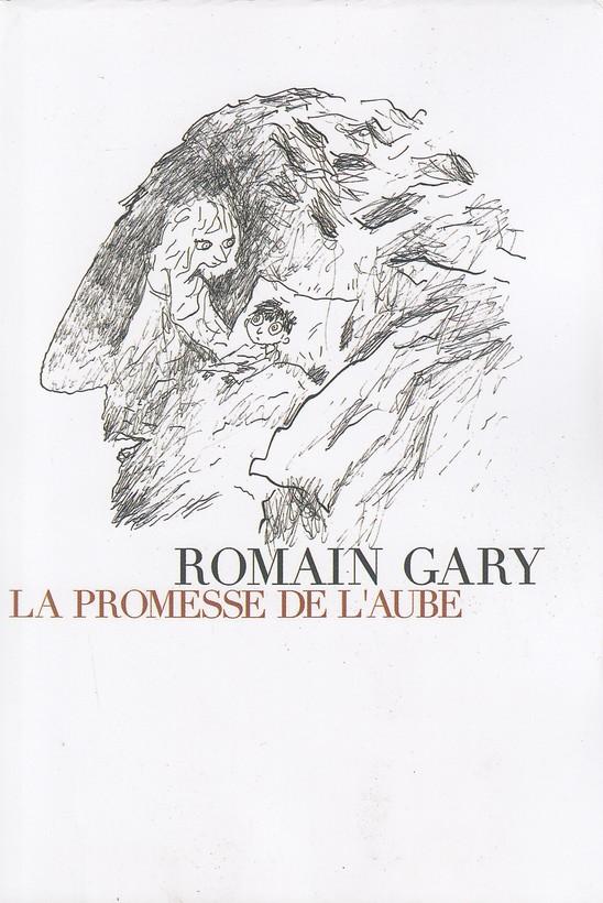 (l-a-promesse-de-laube-(full---زندگي-در-پيش-رو