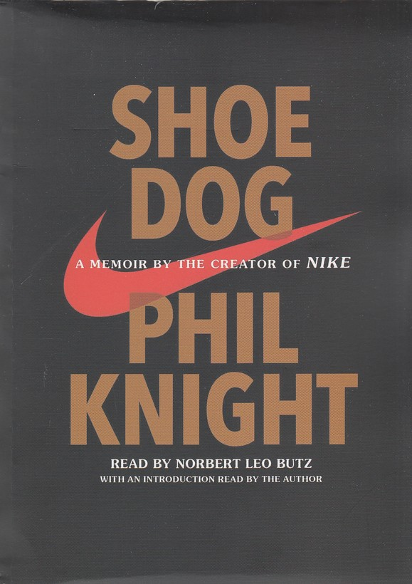 (shoe-dog-(full----كفش-باز