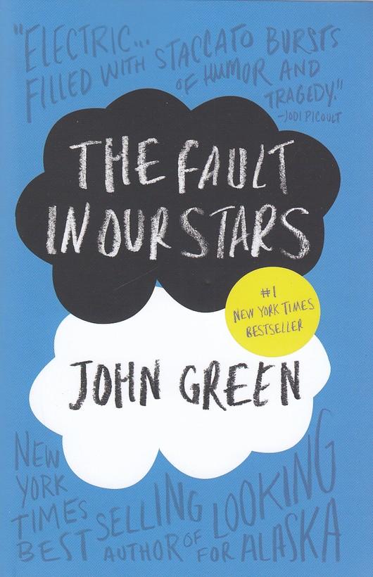 (the-fault-in-our-stars-(full----نحسي-ستاره-هاي-بخت-ما