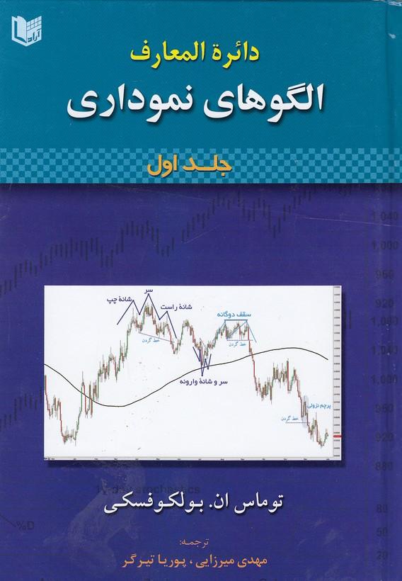 دائره-المعارف-الگوهاي-نموداري2جلدي(آرادكتاب)وزيري-سلفون
