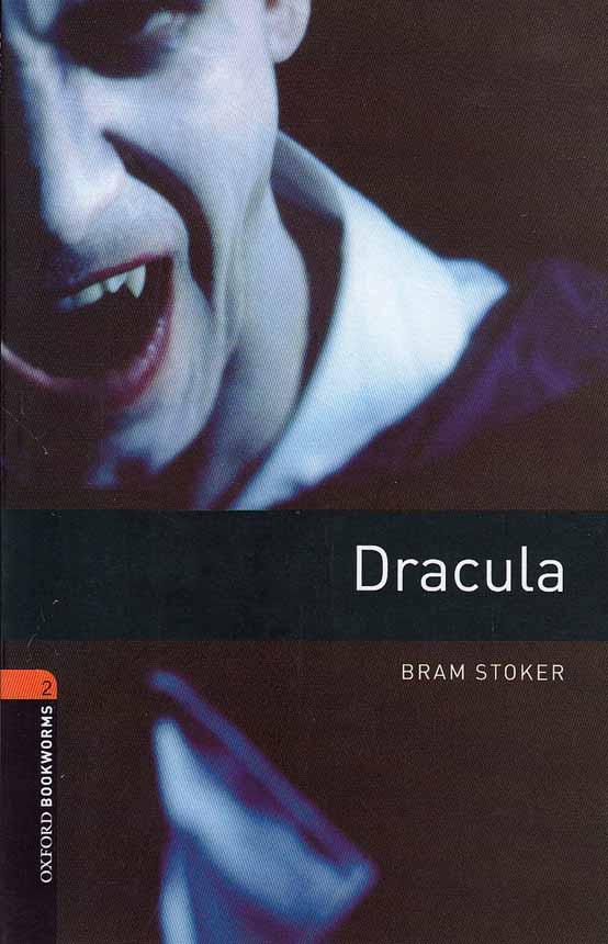 (dracula-(2-elementary---