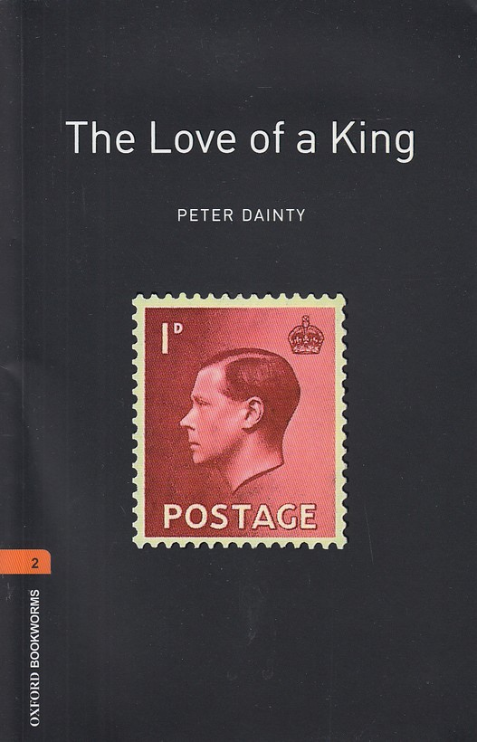(the-love-of-a-king-(2-elementary---